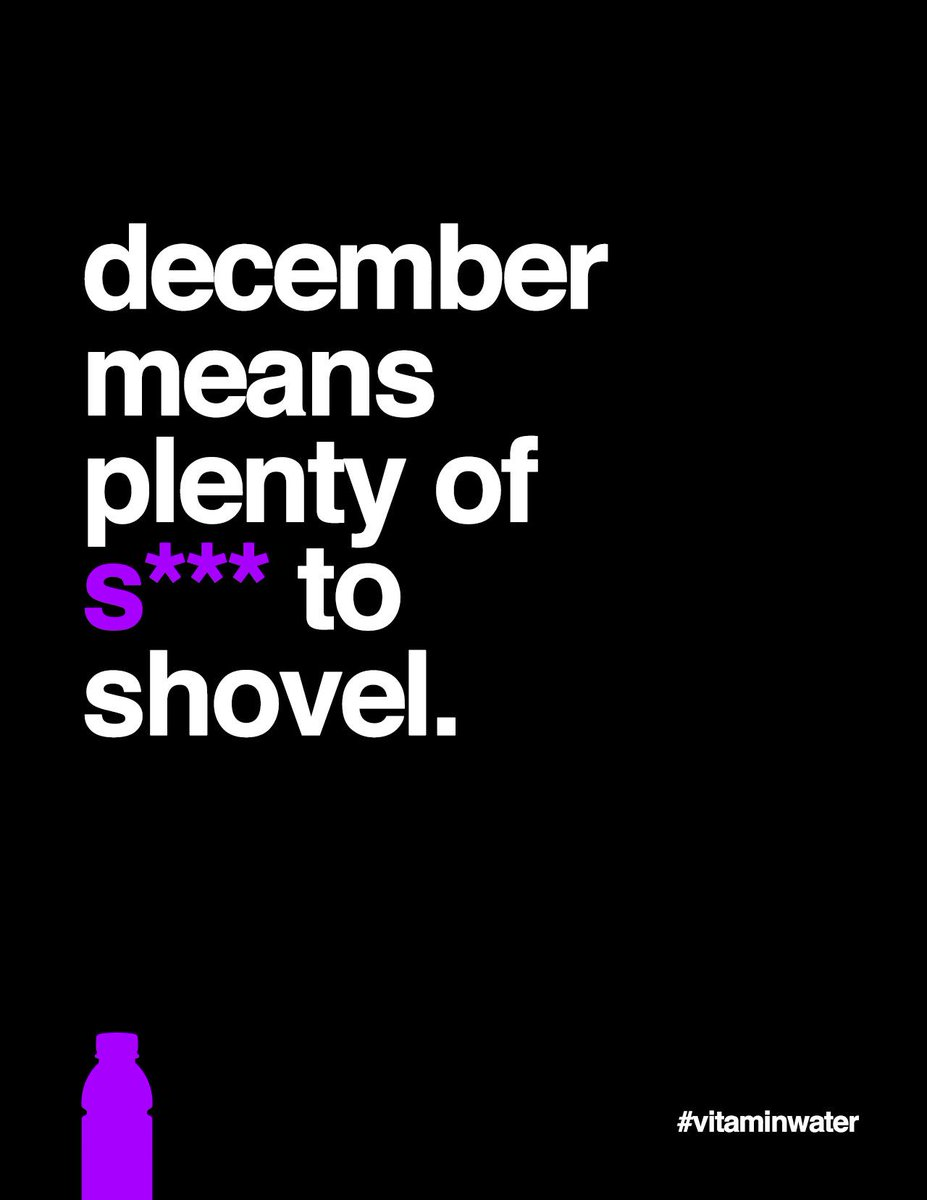 don't say the dreaded #snow word. #whatdiduthink #omg http://t.co/nFGyFlHBCe