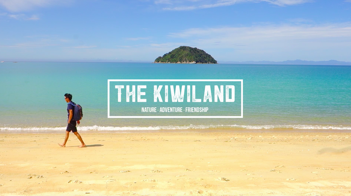 Awesome! RT @mrsptravels: The Kiwiland: What you can do in New Zealand in 5 Weeks