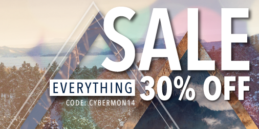30% off Snagit and other TechSmith products today only! Share our Cyber Monday sale: http://t.co/QSovN81Cks. http://t.co/iuSdXts2C0