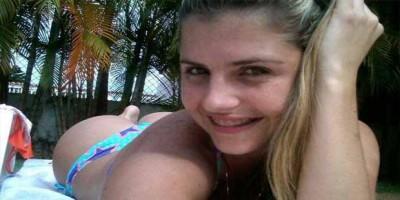 #ColirioDeLaSemana @pattyschwarz #Sexy #Bella #Hilo #Tanga #TremendaMami #TremendaHembra http://t.co/81635KzuXG