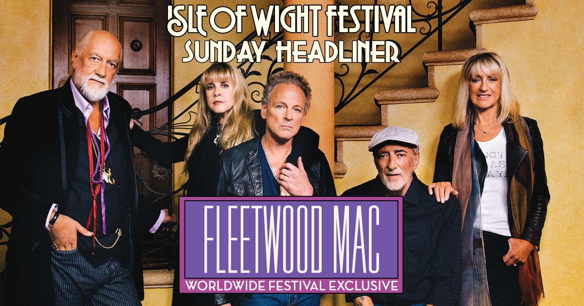 The 'Rumours' are true... @fleetwoodmac #BeThere http://t.co/hgN784xhNp