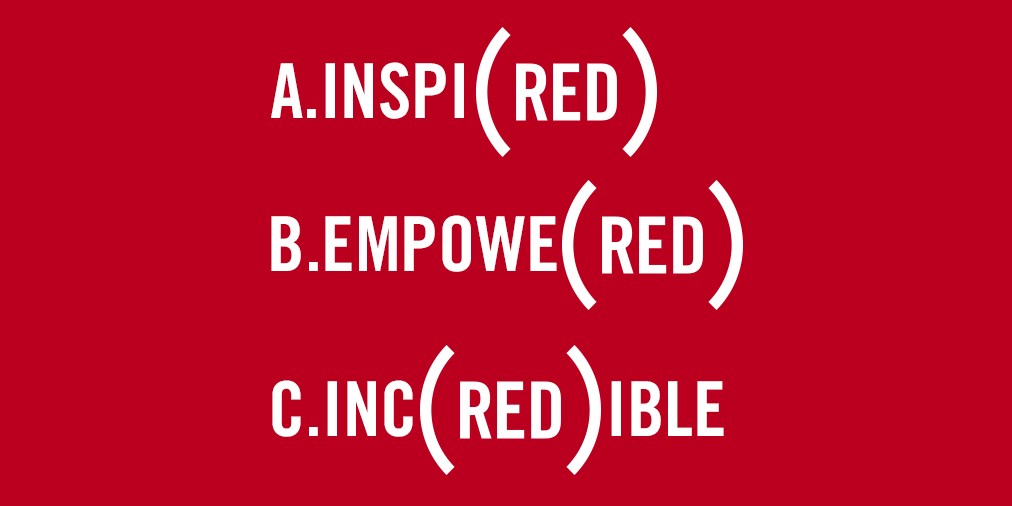 Today is #WorldAIDSDay — How do you describe an AIDS FREE GENERATION? Thanks #BofA for taking #onestep4RED http://t.co/c9n1B0JIT2