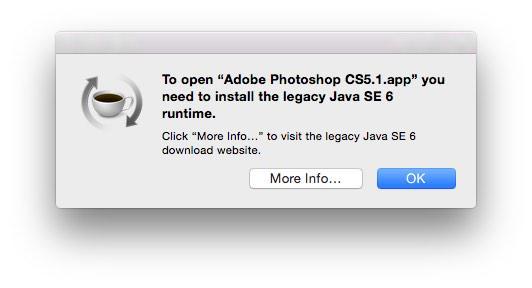 How my Dad got malware on his Mac. http://t.co/1bdQok3dLu