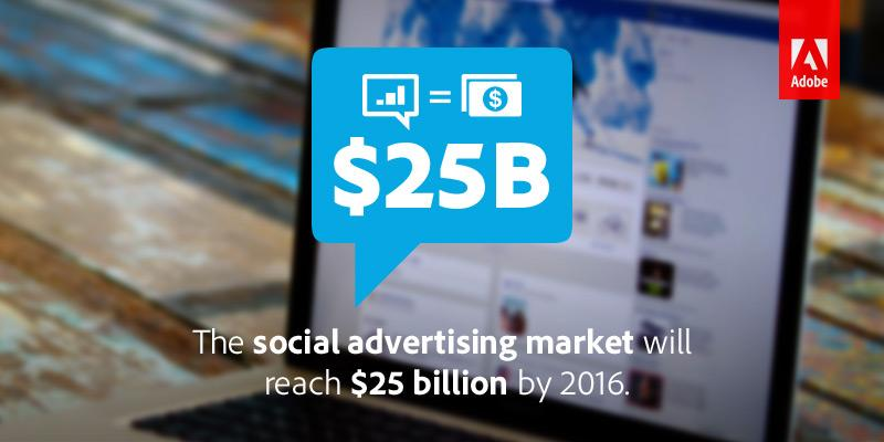 Reach customers. Generate business. Register for our next webinar on social advertising now: http://t.co/fDcflkRVhN http://t.co/bYeQzhLQZD