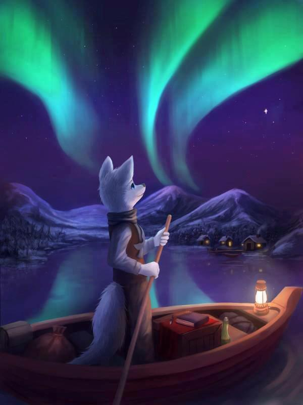To shore to once more go into the Frey to live or die that our way http://t.co/m7e5EbkBGC