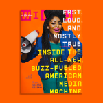 January's WIRED is here! The Daily Show's Jessica Williams (@msjwilly) is our guest anchor http://t.co/klvC5ejnW5 http://t.co/YA9JtWdZ4F