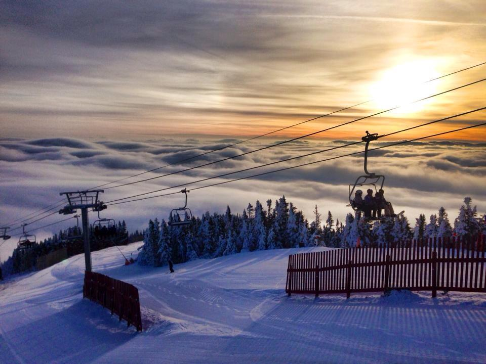 Yet another unreal morning at Stowe! http://t.co/IBoeoqle2V