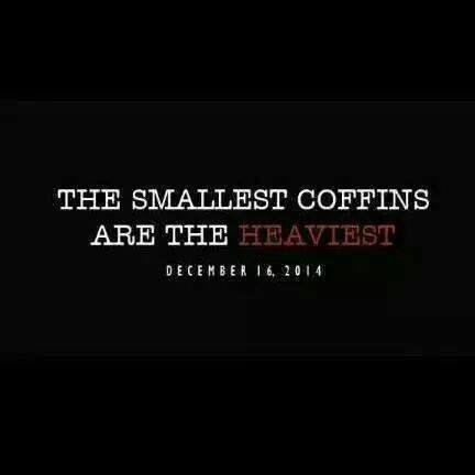 I feel your pain. #PeshawarAttack http://t.co/JmRHaMTD8O