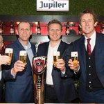 #Ajax en Jupiler verlengen contract tot 2020: http://t.co/tuJ0N6J6zm http://t.co/8HnFdxwjKy