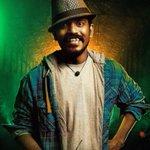 Introducing Darbuka Siva as Austin D'Costa @sveeraasamy @RTMthefilm #Rajathandhiram http://t.co/r8eFWsxOFM
