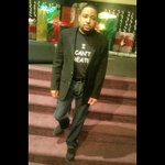 RT @smokienorful: #iCantBreathe because sin is strangling the life out of our country. Lord, help us. #BlackLivesMatter #AllLivesMatter htt…