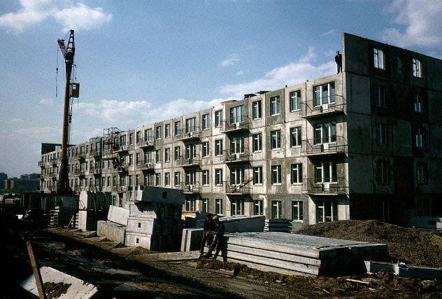 Сдам посуточно трёхкомнатную квартиру г кемерово проспект шахтеров, 92