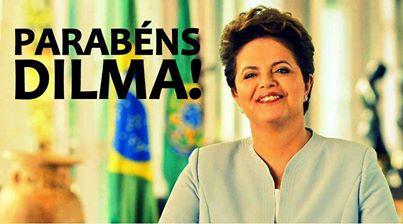 Feliz aniversário Dilma. A militância dá os parabéns: http://t.co/FNyA13Txx9 #ParabénsDilma #ParabénsCoraçãoValente http://t.co/YdnDYe6Doz