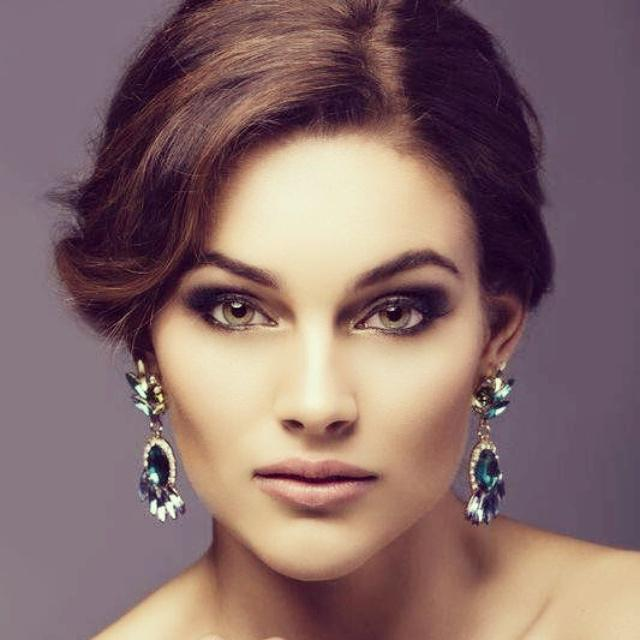 BREAKING:  Congratulations to our new #MissWorld2014 @RoleneStrauss!   http://t.co/tNIJIAQhwj