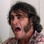 """RT @indiewire: """"I like working alone. But if I work w actors, INHERENT VICE cast is a dream"""" Joaquin Phoenix http://t.co/5UbotPKZRA"""