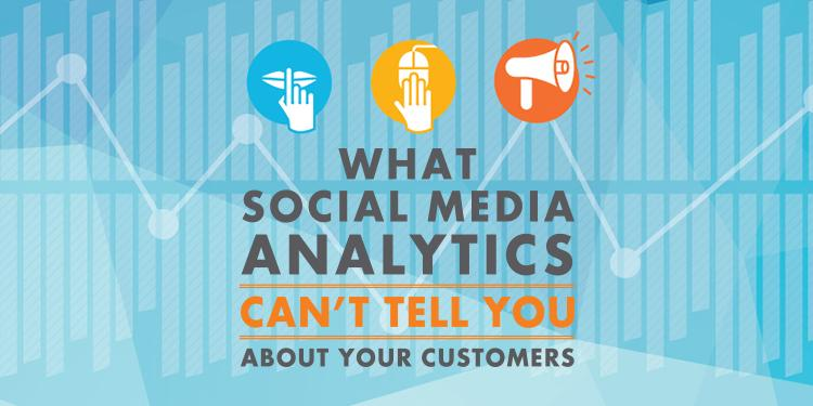 Using #socialmedia #analytics? Find out what you're missing from your toolset: http://t.co/EgIOGAnrtQ http://t.co/IataKr6tWO