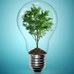 7 essential MOOCs for budding social entrepreneurs: http://t.co/KG5uNOEds0 http://t.co/3NSQPRoRLs