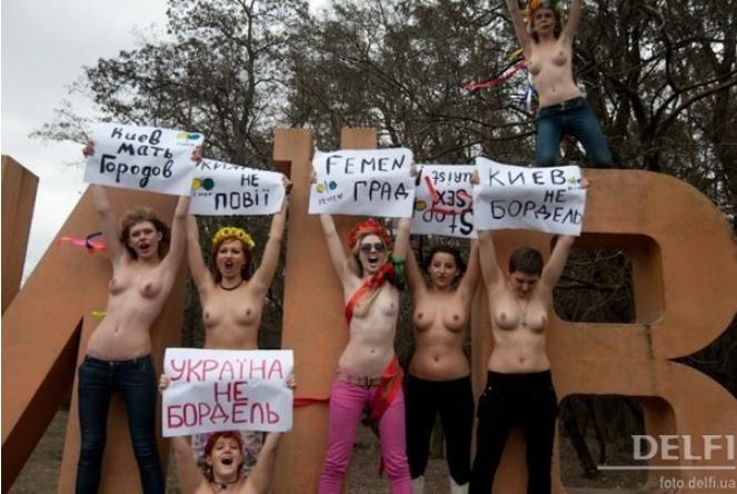 zakona-seks-turizm
