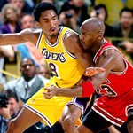 From student to master, Kobe Bryant passes Michael Jordan by @TheRealSuki. http://t.co/xURl0PCaF6 http://t.co/4Wkork5HA6
