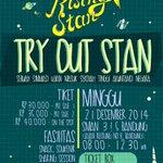 Soal seperti apa yg akan keluar di Test masuk STAN? ikuti #TryOutSTAN di SMAN 3 & 5 Bandung, BESOK! @kembangstan http://t.co/aA9Oq9FjvL