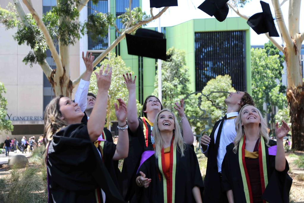 Congratulations to UNSW Medicine's six new Indigenous doctors  http://t.co/2ijNl2s31n http://t.co/dqoIrLtpHR