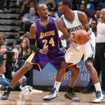 "Kobe Bryant on Andrew Wiggins: ""like looking at a reflection of myself 19 years ago"" http://t.co/OpnVbLugQx http://t.co/9RwX30pd0J"