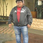 Music Director #Chakri passes away. Our deepest condolences to his family. RIP  http://t.co/pxsAQBUoUI