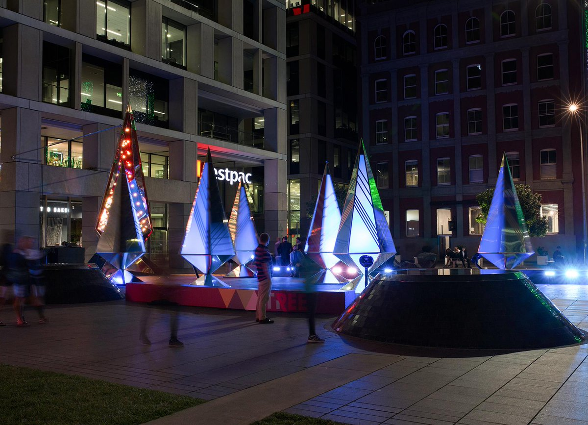 Light up #Christmas at @BritomartNZ by visiting the #GivingTreeNZ or by donating online here: http://t.co/kXzdVSTnyw http://t.co/gn1mAkbSuo