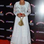 RT @MovieTalkies: @divyadutta25 At Sansui #StardustAwards2014 Red Carpet http://t.co/MOoVgKlIcN http://t.co/fOsS97Rvmr