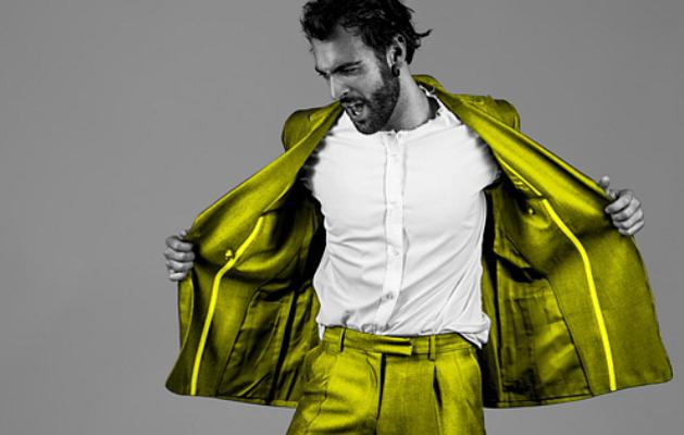 Italian and songs:GUERRIERO @mengonimarco #learnitalian http://t.co/bnOu3oQVZJ http://t.co/iqzh2PaPSW