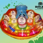 Winner picking day! Follow & RT & you could #win a FAB @BusyBeeCandles gift basket for Xmas! http://t.co/Aj4AOJaN2P http://t.co/9UMmZ05RDr