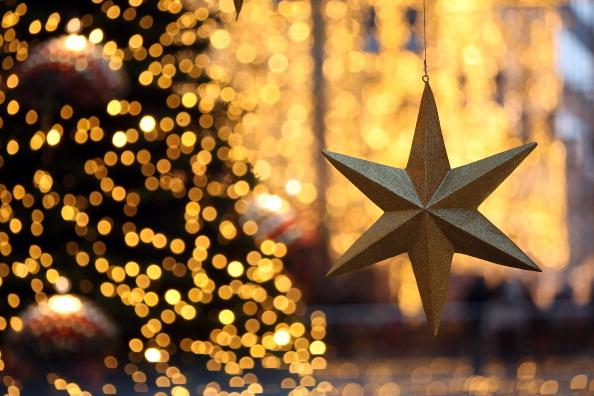 No rest for #smallbusiness bosses this #Christmas http://t.co/n20CH4BQNF http://t.co/7Mmf2gjAKx