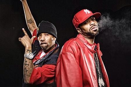 Bristol, Saturday who's going? @therealredman @methodman http://t.co/HR0a0pc5Gz