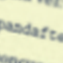 Yusuke Terada Doratex 15年03月 Page 7 Twilog