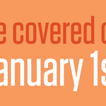 DEADLINE: Sign up today for health insurance that starts on January 1st. http://t.co/8o14g0EACw