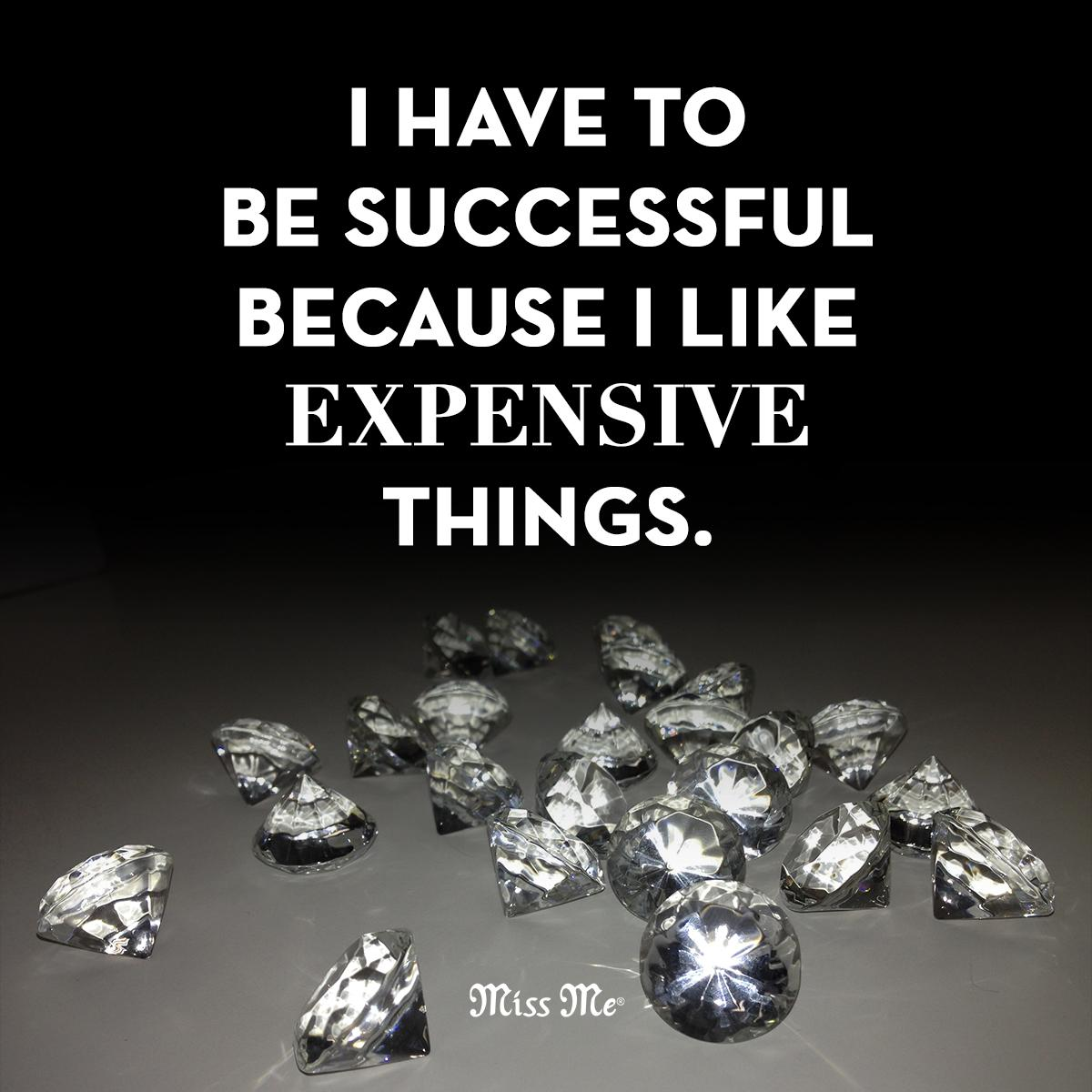 Keep on working to #KeepOnShining. http://t.co/QWlsb3apkB