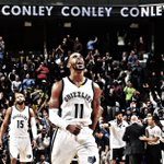 RT @memgrizz: RETWEET to send our general @MConley11 to @NBAallstar 2015 #NBABallot #GrizzAllStar http://t.co/wBo0YhSbNO
