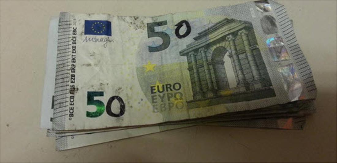Nederlandse discotheek laat zich niet vangen door slechte geldvervalser http://t.co/IbjfYuGRH6 #nieuwsblad http://t.co/bPjbv7HZvU