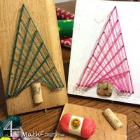 Yeah, you too can make a parabolic tangent line Christmas tree! http://t.co/ooIxAylvgF #mathchat #edchat http://t.co/VLBdzntxXN