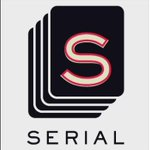 .@serial listeners just started a scholarship in Hae Min Lee's honor via @reddit http://t.co/YSLgeNnjmf http://t.co/mdDmwp0Zqn