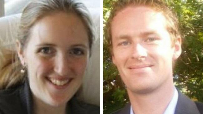 We lost 2 people today in the #sydneysiege RIP Tori and Katrina You will be remembered http://t.co/mQtliLJoqQ http://t.co/vUguRYZGk2