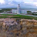 Sit back and enjoy the sights of Puerto Rico in this amazing video by Bernd Gill. https://t.co/BKlKc7Mfqk http://t.co/oGREHukACX