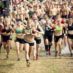 Challenge yourself! 5 Reasons why you should join the #Vancouver @spartancanada race!! http://t.co/WhpwRIFT6p http://t.co/v7MeLQbgZw