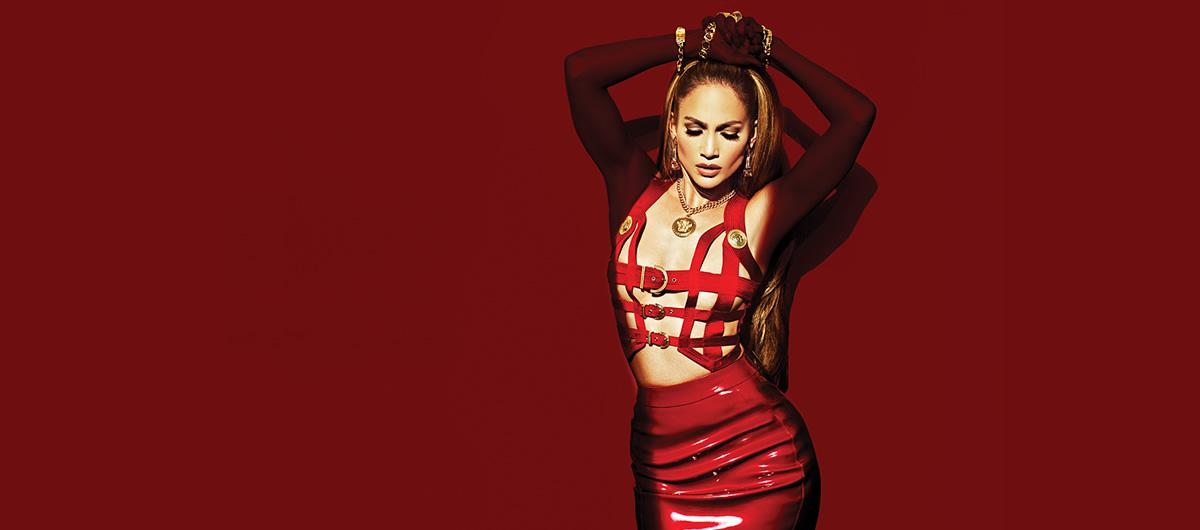 .@JLo lands @HBO special set to air on New Year's Eve: http://t.co/jvCAekVTH2 http://t.co/6nsieVtT7S