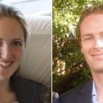RT @stocktraderwill: Both died in #sydneysiege as heroes.  He tried to disarm the terrorist, she died protecting her pregnant friend... htt…