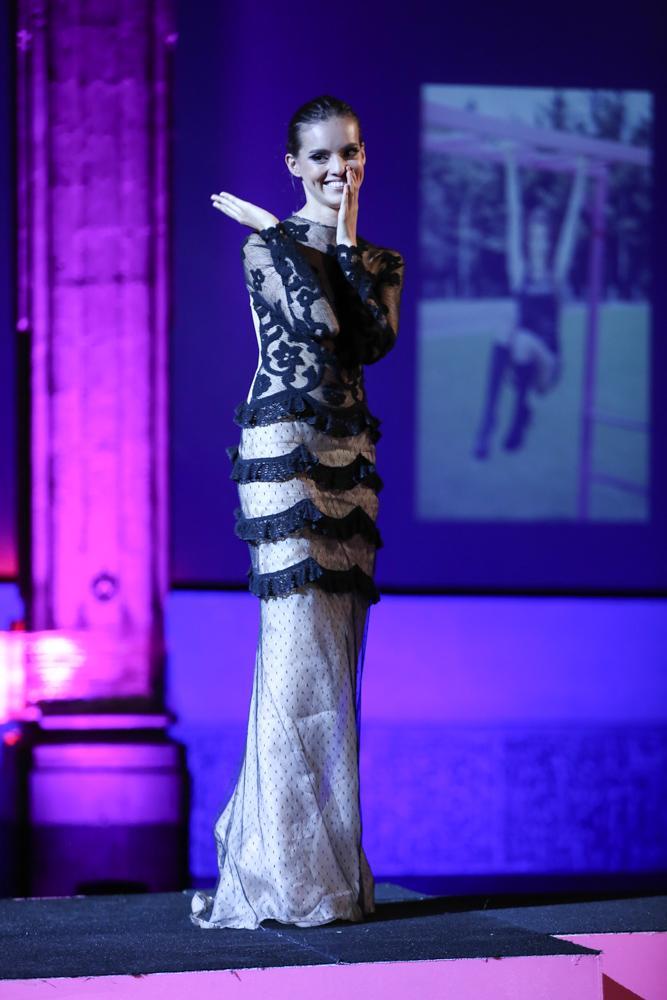 ¡Felicidades a #MxNTMVanessa, eres Mexico's Next Top Model! Fue un gran camino hasta lograr tu objetivo http://t.co/OSzpUvfGv0