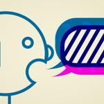 How to speak startup http://t.co/Zc1JiRE6rv
