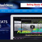 Beatmakers Producers http://t.co/6XwW291qp1 <<VISIT & #Bookmark Set up your beat store! http://t.co/XnlbfzHJU7 #
