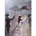 as vezes vc ta tão cego se esforçando por alguém que não te merece, que não enxerga quem se esforça por vc http://t.co/Fj77zydpqk