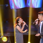 Team Apls Daryl Ong vs. Samantha Felizco. Abangan sa #FinalBattlesPH this Saturday, 8:45 PM. :) http://t.co/JuR9xxQZuN